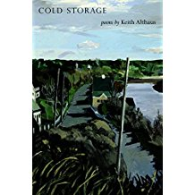 Cold Storage by Keith Althaus